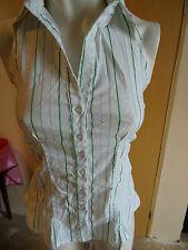 ORSAY ärmellose Damenblusen, - tops & -shirts für die Freizeit