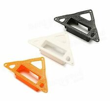 3PCS FPV Camera Mount for FX797T 798T Blade Inductrix Tiny Whoop Micro FPV Drone