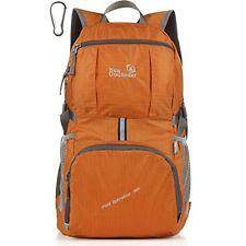 Hiking Daypacks Outlander Packable Handy Lightweight Travel Backpack Daypack+