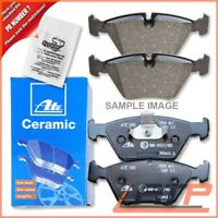 ATE CERAMIC BRAKE PAD SET REAR AUDI A4 B5 8D B6 B7 8E 94-08 TT 8N 98-06