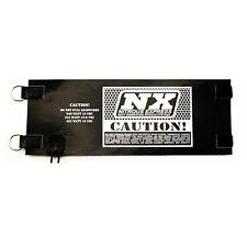 New listing Nitrous Express 15942 Nitrous Bottle Heater Element