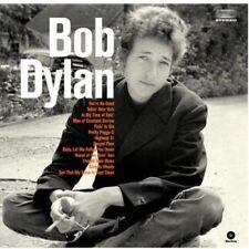 Bob Dylan LP Vinyl Records for sale | eBay