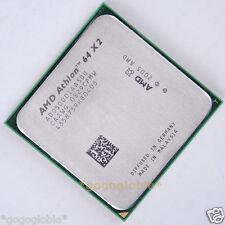 Working AMD Athlon 64 X2 5000+ 2.6 GHz ADO5000IAA5DU CPU Processor Socket AM2