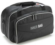 Givi T502 Top Box Inner Bag for Givi V47, V46, E470, E450, B47, E41, E45, E460