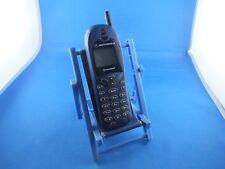 Motorola ta180 ta 180 RARE MADE IN GERMANY EGSM 900/1800 culte portable NEUF