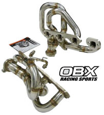 High Performance Header For 97-01 Mercury Mountaineer Ford Explorer 5.0L By OBX