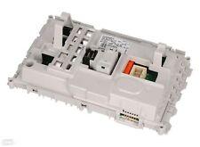 480111104626 scheda control Lavatrici Whirlpool Ignis