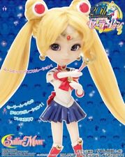 Pullip Sailor Moon Doll P-128 NEW in US