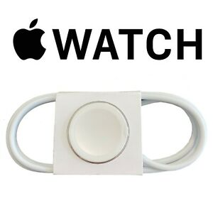 For Apple Watch iWatch 6/5/4/3/2 Magnetic Cable 38 42 44mm Charger Charging dock
