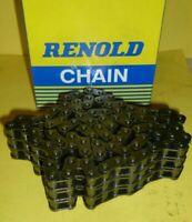 TRIUMPH TRIDENT T150 X75 BSA A75 Primary Chain Triplex 82L Renold 116038/82E