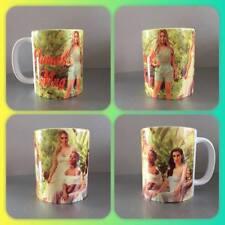 personalised mug cup fifth harmony 5h lauren ally dinah normani angel he like :)