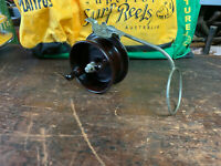 "Vintage Alvey MOD 35/9  Bakelite Fishing Reel ""Little Gem"""