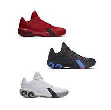 JORDAN ULTRA FLY 3 LOW Sneakers Uomo tempo libero Nike Basket AO6224