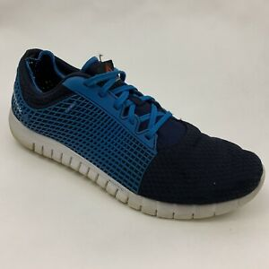 Intestinos Más allá Nos vemos mañana  Reebok ZQuick Men's Athletic Shoes for Sale   Authenticity Guaranteed   eBay