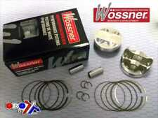 BMW R1100 R1150 RS GS S (ALL YEARS) 98.96mm Bore Wossner Racing Piston Set (x2)