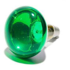Crompton Reflector 220V Light Bulbs