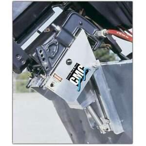 Cook Manufacturing PT-35 Power Tilt/Trim #52100