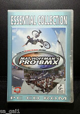 PC Games - The Movies Neverwinter Star Wars Hexen Warcraft Matt Hoffman's Pro BMX