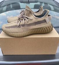 """adidas Yeezy Boost 350 V2 """"Earth"""" Brand New Men Size 5.5"""