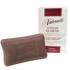 Makari Naturalle INTENSE EXTREME Lightening Exfoliating Soap w/Shea Butter SPF15