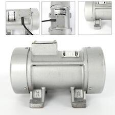 2840Rpm Concrete Vibrator for Concrete Vibrating Table-Concrete Vibrator Motor