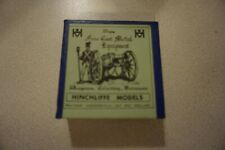 BRITISH HARNESSED DRAUGHT HORSE 1800 - 1902