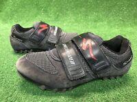 Specialized Sport MTB Shoes Mens Size US-7 EU-39 Model 610-3539