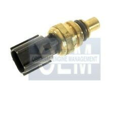 Engine Coolant Temperature Switch-Sender Original Eng Mgmt 8378