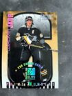 Pittsburgh Penguins Collecting and Fan Guide 137