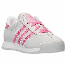 adidas Girls' Casual Trainers