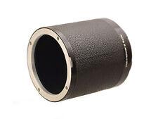 Rollei Rolleiflex SL66 Copal No.3 Shutter Lens Adapter (80mm)