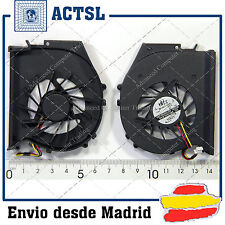 LAPTOP FAN for ACER Aspire 5600, 5670, 5672