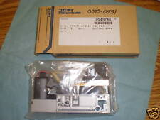 Koganei Model: CMED10-E1-02-PLL Micro Ejector / Valve <