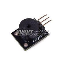 Small passive buzzer module KY-006