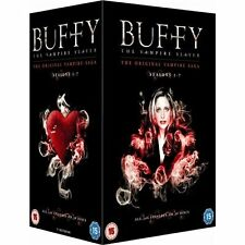 Horror Cult Box Set DVDs & Blu-ray Discs