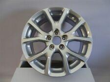 JEEP CHEROKEE 17 pollici 7j et41 ORIGINALE 1 pezzi Alufelge Cerchione Alluminio RIM