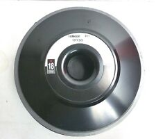 "Eighteen Sound /18 Sound 10M600 10"" High Output Midrange Speaker."