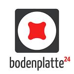 Bodenplatte24.net