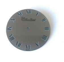 ETA 2512 Swiss Made Dial 27.55mm Approx Lucien Piccard