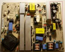 LG 32LC7R-TB LCD TV Repair Kit, Capacitors Only, Not the Entire Board