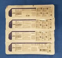 Endo GIA Universal Articulating Loading Unit 45mm-2.0mm 030426 (bundle of 4)
