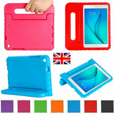 """Kids EVA Foam Stand Case Cover For Samsung Galaxy Tab A 8"""" inch Tablet T290 T295"""