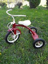 Vintage 1950's Midwest Tricycle