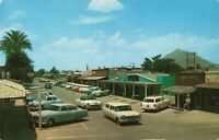 Postcard Scottsdale Arizona