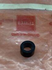BOX 1184 S OIL LEVER FOR STIHL CHAINSAW 051 075 076 --