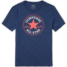 Converse All Star Short Sleeve Brand New Summer  Sales!
