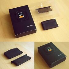 EZ-Flash Reform Omega GBA Gaming Boy Card Micro SD 128GB for GBA GBASP NDS NDSL