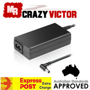 AC Adapter Power Supply For Samsung Monitor C27HG70 S34E790C S34E790CN S34E790CS