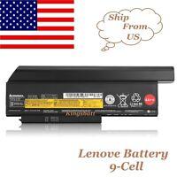 OEM New 44++ X230 X220 Battery for Lenovo ThinkPad 45N1026 X230i 45N1023 X220i