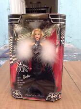 Celebrity Hollywood Movie Star Model Diva Marilyn Monroe Barbie Doll